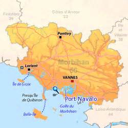 location port navalo locations port navalo
