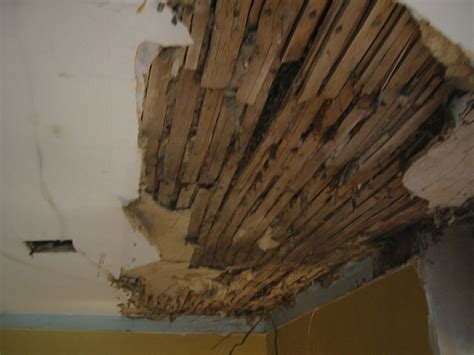 cracked ceiling repair wall how to repair plaster walls