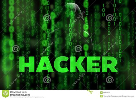 hacker theme download for pc computer hacker silhouette of hooded man with binary data