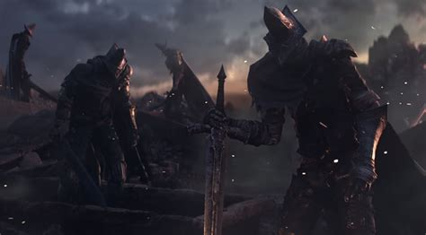abyss wallpaper set abyss watchers wallpaper wallpapersafari