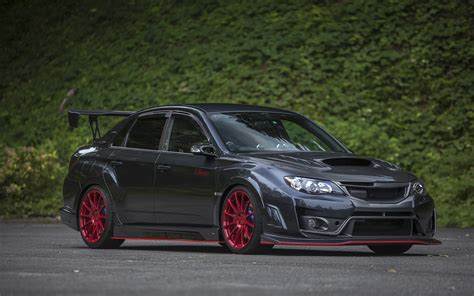 subaru tuner car 2016 subaru sti 2017 2018 best cars reviews