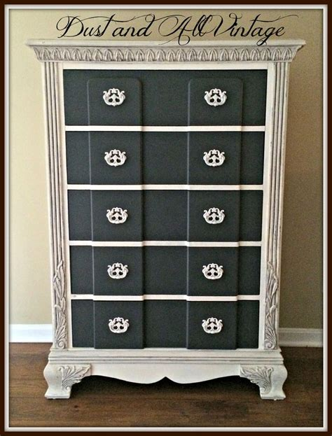 chalkboard paint gray 18964 best furniture redo repurpose paint designs