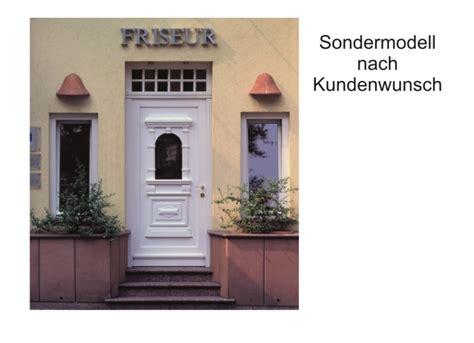 Haustür Maße by Qualit 228 Ts Fenster Wiegand Fensterbau