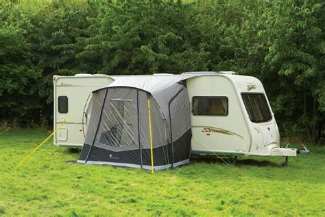 Best Caravan Awnings by Image Gallery Lightweight Awnings For Caravans
