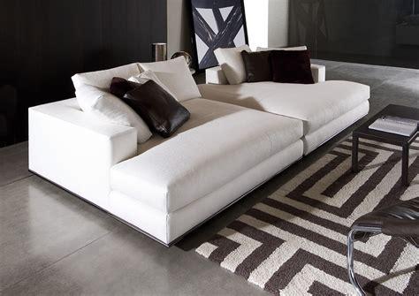 hamilton sofa hamilton sofa minima