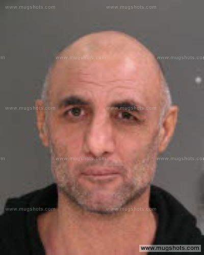 Bucks County Arrest Records Mehmet Manav Mugshot Mehmet Manav Arrest Bucks County Pa Booked For Aggravated