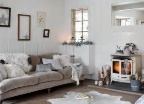 dansk le design hygge how to embrace the cosy concept