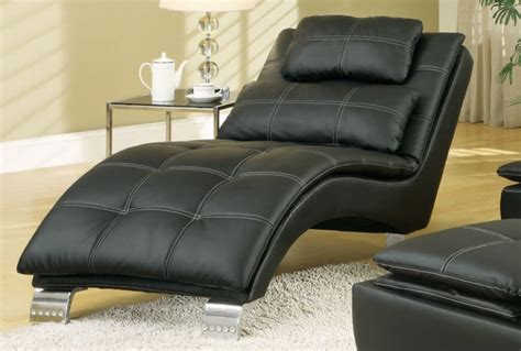 carlyle high leg recliner carlyle high leg recliners price home ideas collection