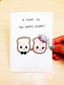 Wedding Wishes Jokes by 25 Best Wedding Cards Ideas On