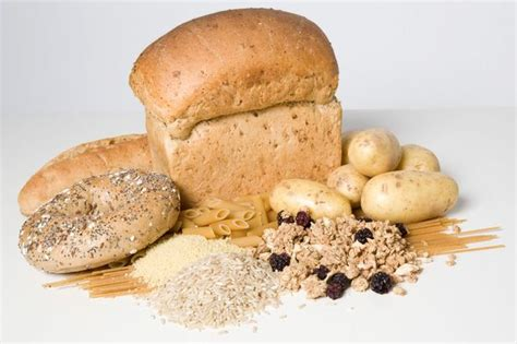 carbohydrates rice quot carbohydrates could cause lung cancer quot as scientists name