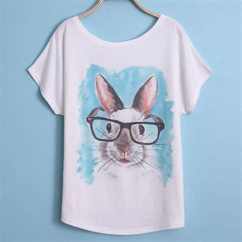 8 Graphic Tees For For Back To School by Camouflage 8 Graphic Tees For For Back To