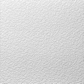 soffitti in polistirolo pannelli in polistirolo per soffitti e pareti 50x50 gent