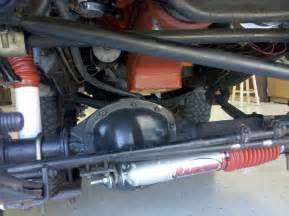Jeep Cj7 Steering Stabilizer 78 Cj5 Steering On Deceleration Page 4 Jeep Cj
