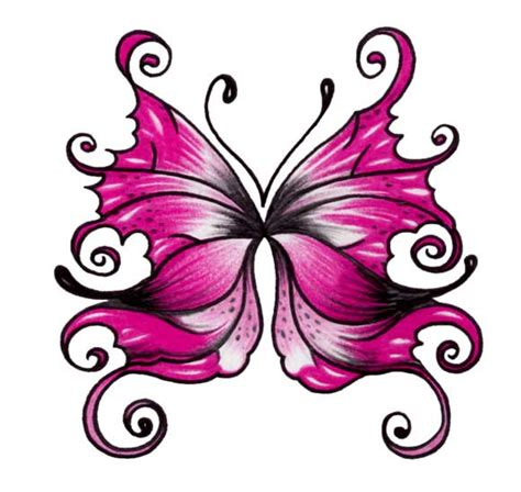 tattoo butterfly wings drawings tattoo wing ideatattoo