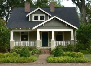17 best images about paint for cedar houses on cedar shingles exterior house paint