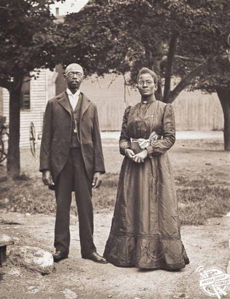 rediscovering an american community of color the photographs of william bullard 1897â 1917 books fascinating photos from turn of 20th century tell story of american families media