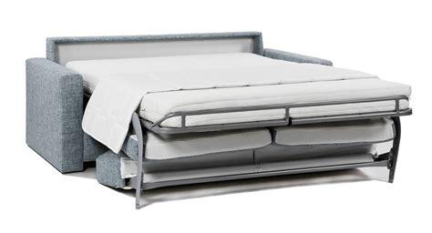 sofa matratze schlafsofa direkt beim hersteller kaufen