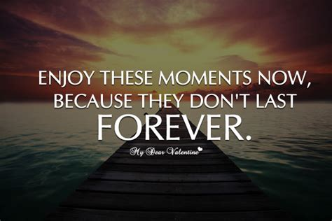 inspring quotes 25 inspirational quotes for the over 50 s