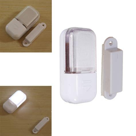 closet door light switch battery closet light with door switch home design ideas