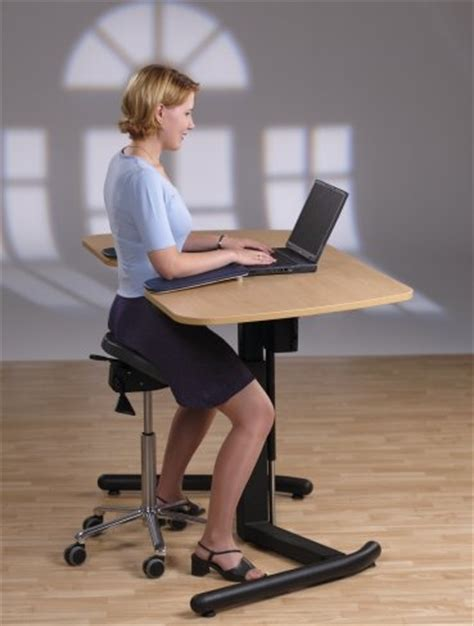 sit stand desk reddit salli backworld exeter ergonomic chair and desk