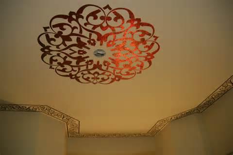 ceiling medallion stencils ceiling medallion stencil