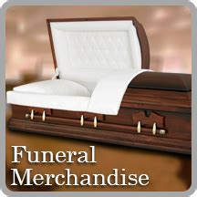 home welcome to clarksville funeral home serving