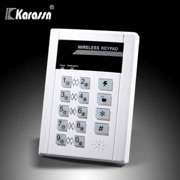 Alarm Wireless Gas Detector 433mhz Alarm Pendeteksi Kebocoran Gas 1 tombol nirkabel dan mouse cina ks 31a nirkabel keypad