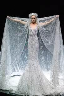 mcqueen wedding dress latest slot machine