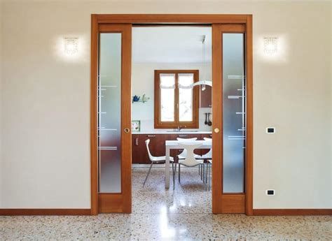 Interior Glass Pocket Doors Interior Glass Pocket Sliding Doors Types Of Sliding Doors For Your House Wearefound Home Design