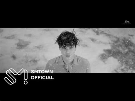 download mp3 album exo sing for you download exo sing for you mv video mp3 mp4 3gp webm