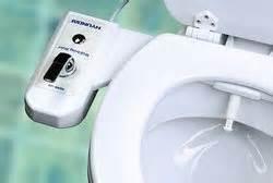 toilettenaufsatz bidet bidet aufsatz f 252 r badewanne abdeckung ablauf dusche