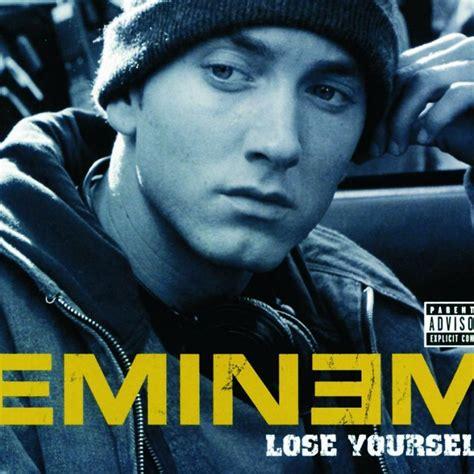 eminem yourself eminem lose yourself lyrics musixmatch
