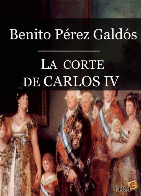 episodios nacionales ii la b001v91vrk gecko books blog de rese 241 as literarias estoy leyendo 4