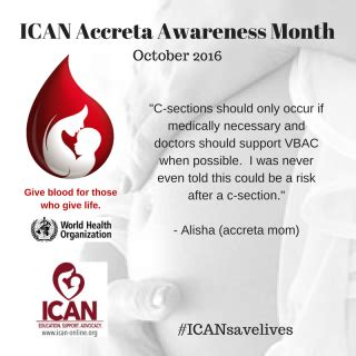 c section awareness international cesarean awareness network 187 day 14
