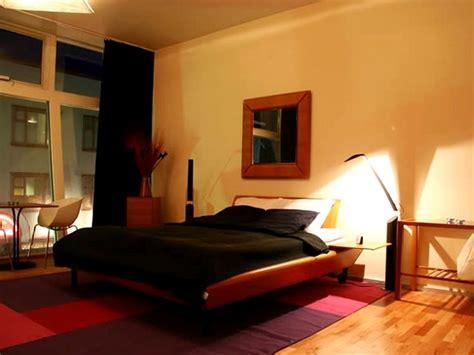 room with a view iceland bbi travel specialist voor reizen naar ierland noorwegen ijsland zweden finland canada en