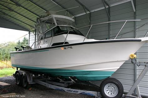 craigslist boston whaler boats boston whaler boats for sale in nc copyright free and