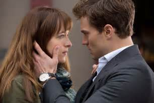 fifty shades of grey picture 20