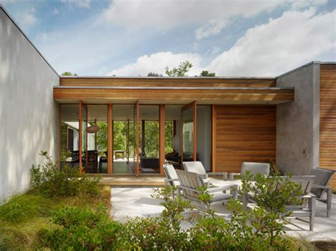 architecture the latest great of green architecture house hidden house is a stunning exle of sustainable modern