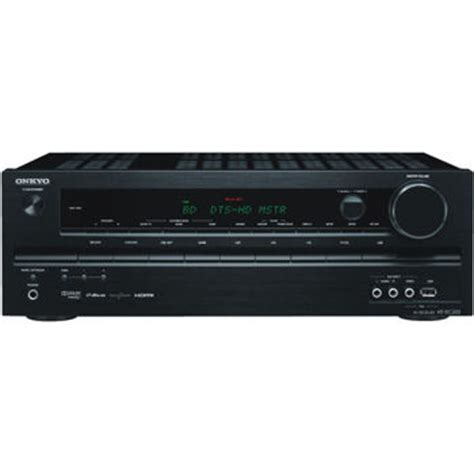 onkyo ht rc330 5 1 channel receiver costco toronto
