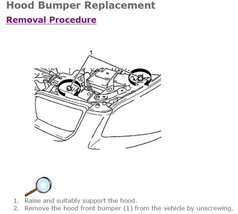 service repair manual free download 2010 chevrolet camaro free book repair manuals chevrolet camaro 2010 to 2011 service workshop repair manual