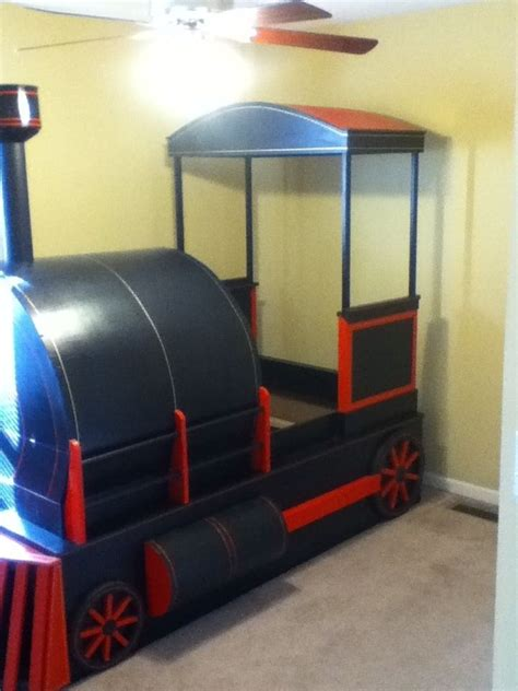 train beds 17 best images about boys bed on pinterest indoor tree