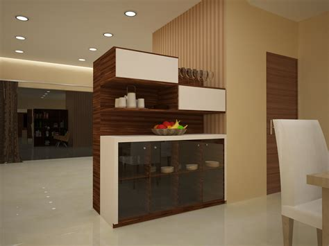 crockery cabinet designs modern kitchen cabinet modern home design modern style kitchen