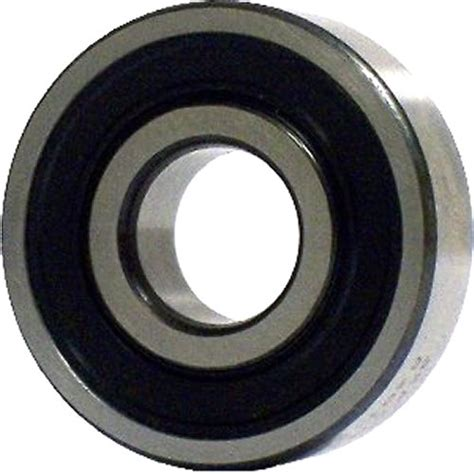Bearing 6203 2rs 6203 2rs budget brand trailer bearings seals and grease bearing king