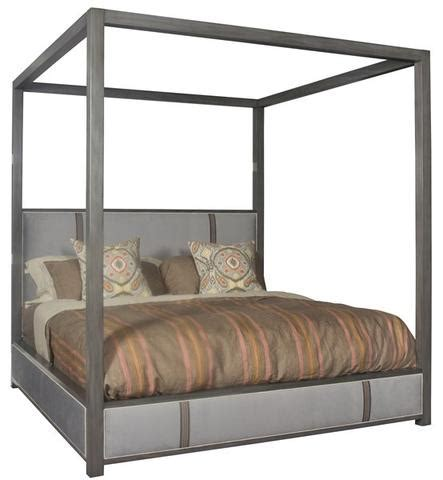 bed down atlanta furniture store beds and bedroom within bed down atlanta furniture store beds and bedroom