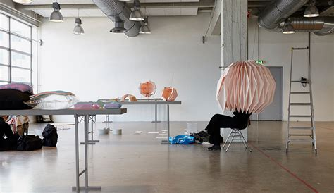 design academy eindhoven industrial design top schools azure magazine