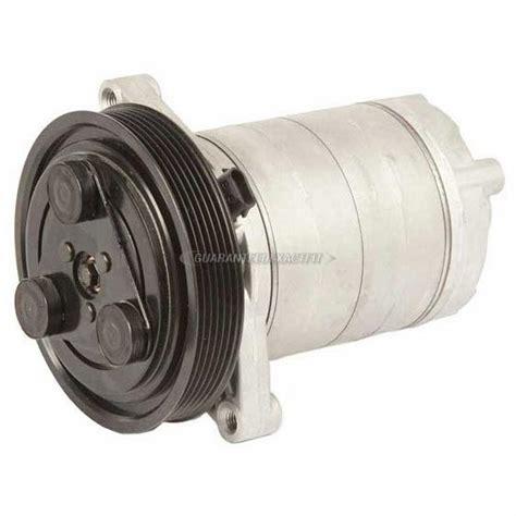 buy a buick lesabre ac compressor more air conditioning parts