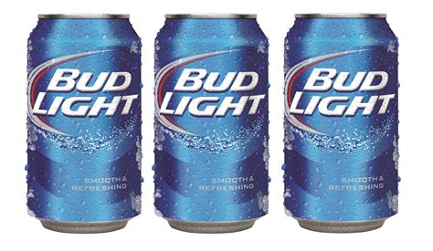 who owns coors light who owns bud light decoratingspecial com