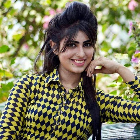 haircut story bengali anika kabir shokh bangladeshi model photos biography