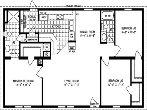 layout plan for 1000 sq ft 1000 sq ft home kit 1000 sq ft home floor plans house