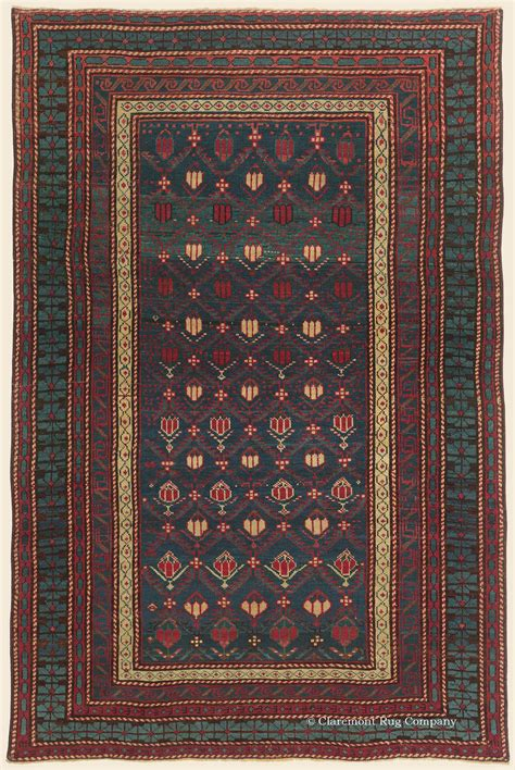 shirvan southeast caucasian antique rug claremont rug